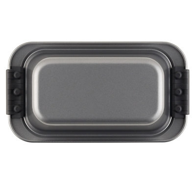 "Anolon Advanced Nonstick Bakeware 9"" x 5"" Loaf Pan"