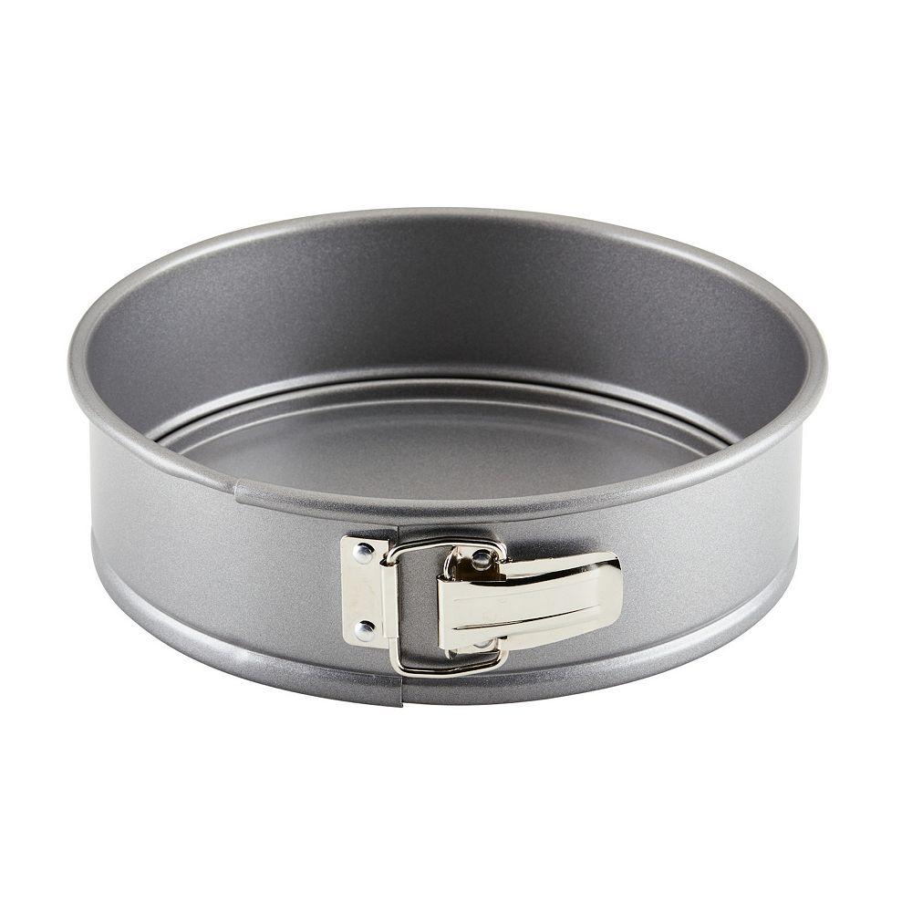 Anolon Advanced Nonstick Bakeware 9-in. Springform Pan