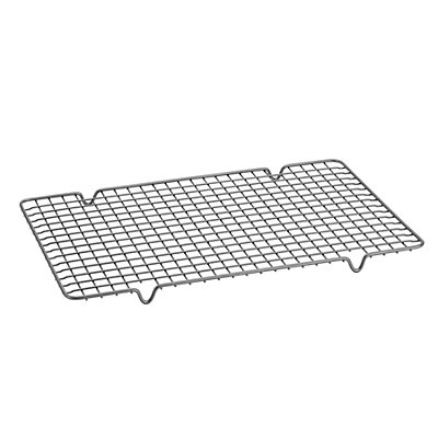 "Anolon Advanced Nonstick Bakeware 10"" x 16"" Cooling Grid"