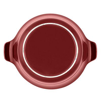 Anolon Vesta Ceramics 18-oz. Round Casserole