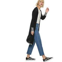 Women's POPSUGAR Long Cardigan