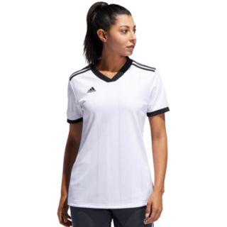 Women's adidas Tiro Soccer Jersey