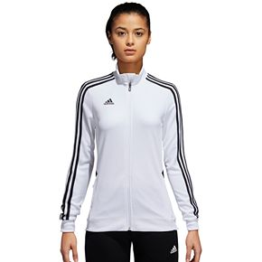 Women's adidas Tiro Jacket