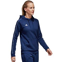 Women's adidas Core 18 Hoodie