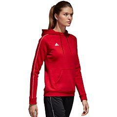 8526d01e804a Red Adidas Hoodies   Sweatshirts
