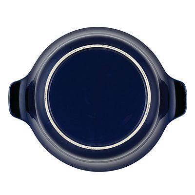 Anolon Vesta Ceramics 2.5-qt. Round Casserole