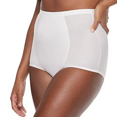Lunaire Tummy Panel High-Waisted Shaping Brief 8622KXX