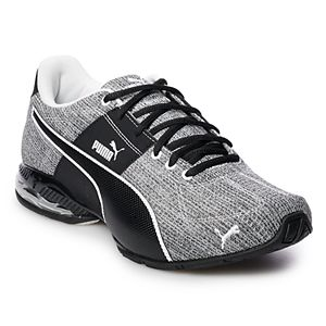 22da4a078a6cb0 Regular.  80.00. PUMA Cell Surin 2 Men s Running Shoes