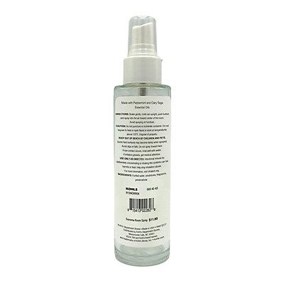 SONOMA Goods for Life? Spa Balance Peppermint & Aloe Room Spray