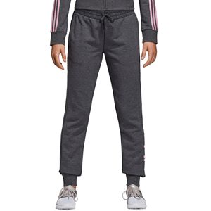 reputable site 424de 132c8 Women s adidas Sport to Street Sweatpants