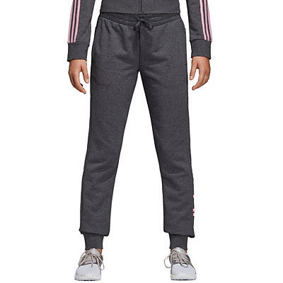 Women's adidas Essential Linear Jogger Sweatpants