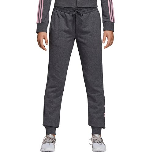 Women's adidas Essential Linear Jogger Sweatpants