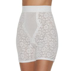 Women's Lunaire Firm Control High-Waist Girdle 769-K