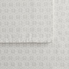 ec08b3af4b LC Lauren Conrad Organic Cotton 300 Thread Count Sheet Set