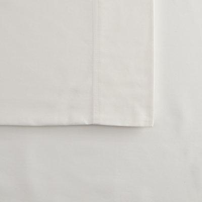 NEW! LC Lauren Conrad Organic Cotton 300 Thread Count Sheet Set