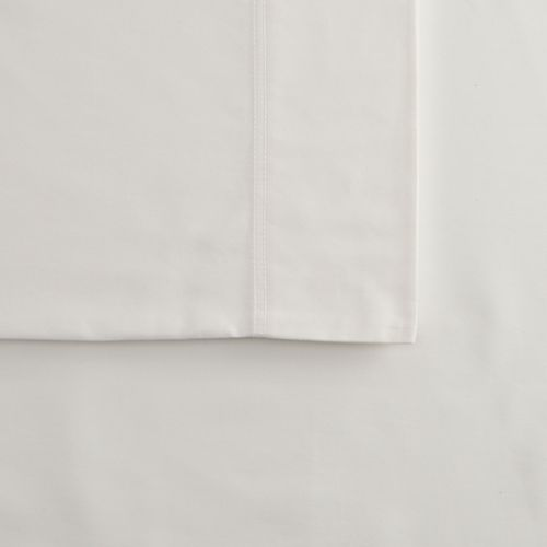 LC Lauren Conrad Organic Cotton 300 Thread Count Sheet Set
