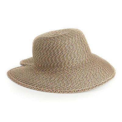 Women's SONOMA Goods for Life? Backless Floppy Sun Hat