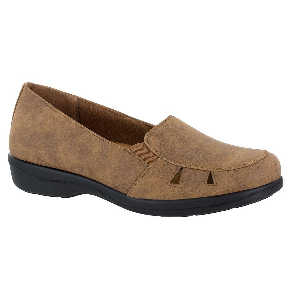 Easy Street Julie Women's Slip-On Shoes