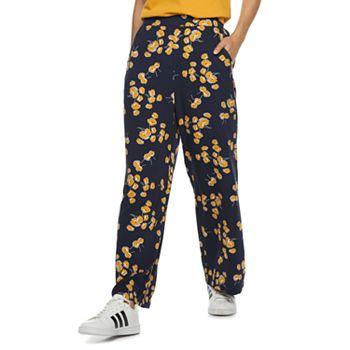 Women's POPSUGAR Wide-Leg Pants