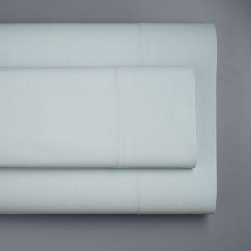 Simply Vera Vera Wang Luxury Tencel™ Cotton Performance Sheet Set