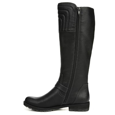 SOUL Naturalizer Bijoux Women's Riding Boots