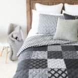 Donna Sharp Windsor Quilt Set