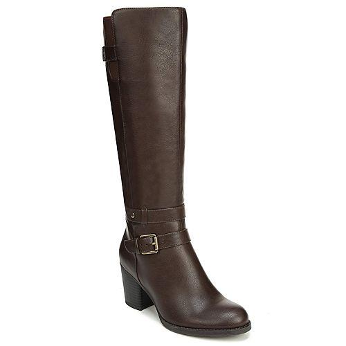 81923347374 SOUL Naturalizer Taliah Women s Riding Boots