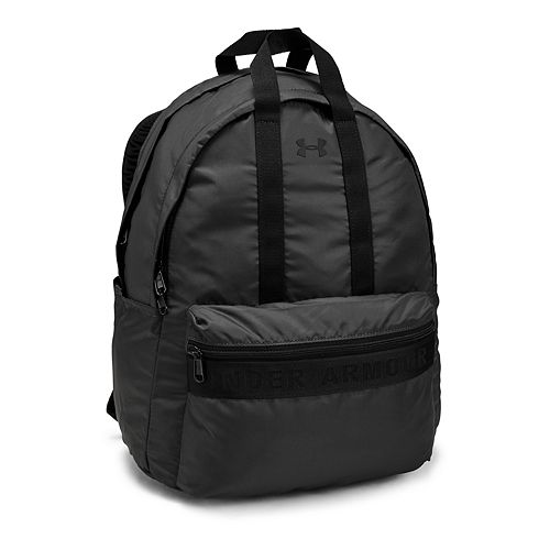 Under Armour Women's Favorite Backpack