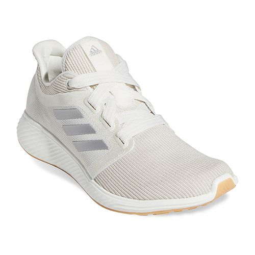 906ccbfa54179 adidas Edge Lux 3 Women s Running Shoes
