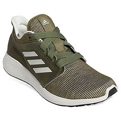 adidas Edge Lux 3 Women's Running Shoes