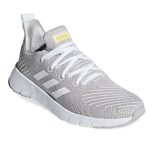 new product 548a5 541e2 adidas Asweego Womens Sneakers