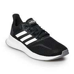 adidas Runfalcon Women's Sneakers