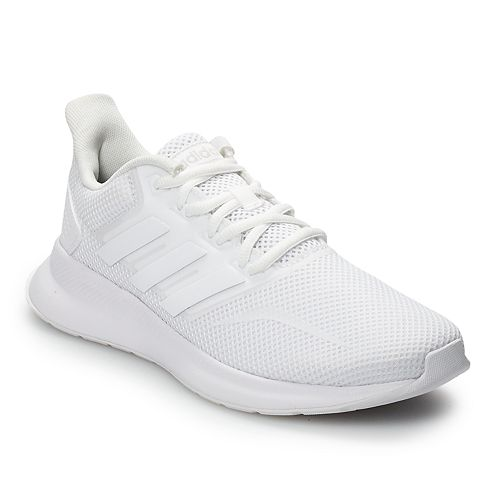 Adidas Runfalcon Women's Sneakers by Adidas