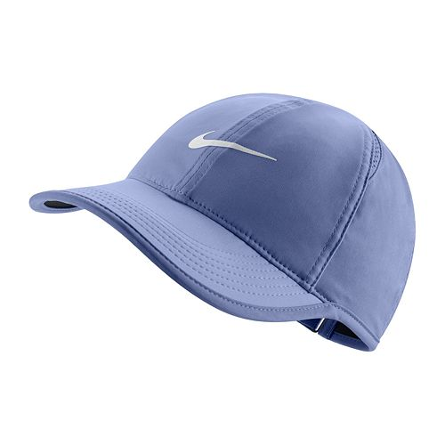 46e13fc5 Women's Nike Featherlight Dri-FIT Hat