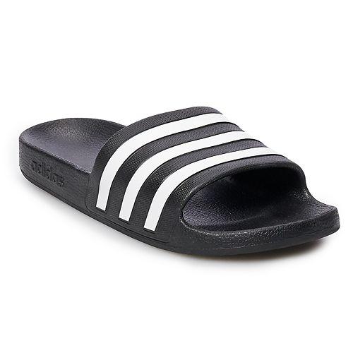 adidas Adilette Aqua Women's Slide Sandals