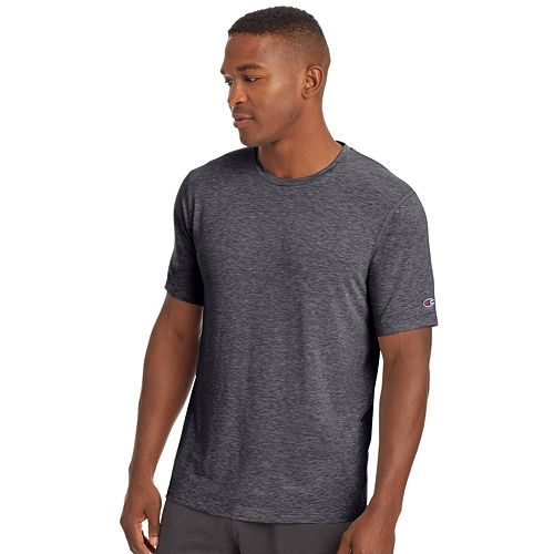 Men's Champion Gym Issue Tee by Kohl's