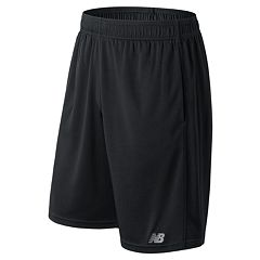 Men's New Balance Versa Shorts