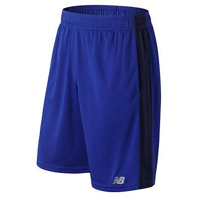 Men's New Balance Versa Shorts
