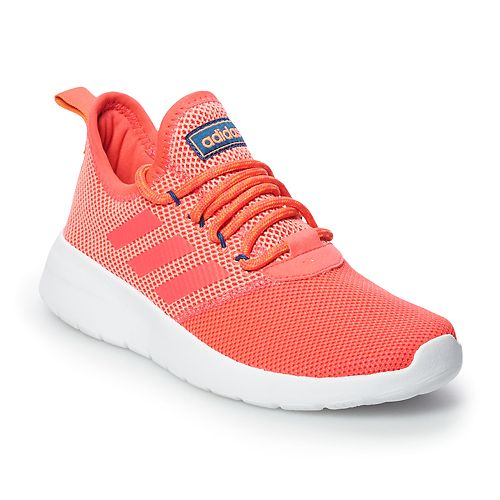 more photos 5eb6a 40746 adidas Lite Racer RBN Womens Sneakers
