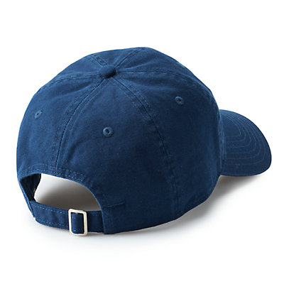 Men's Clover Cap