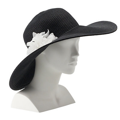 Women's SONOMA Goods for Life? Floral Floppy Hat