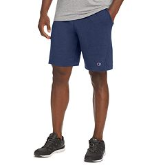 Men's Champion Gym Issue Shorts