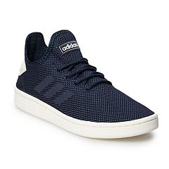 adidas Court Adapt Women's Sneakers
