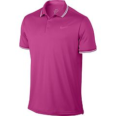 Men's Nike Tennis Polo