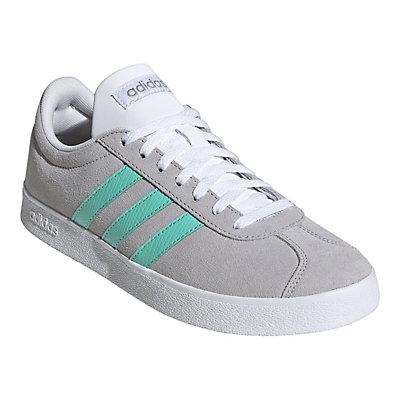 adidas VL Court 2.0 Women's Sneakers