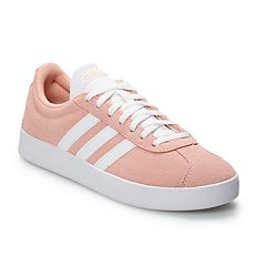 adidas VL Court 2.0 Women's Sneakers