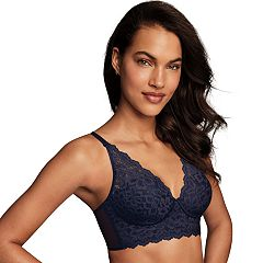 56cd840855aa67 Maidenform Bras  Casual Comfort Convertible Lace Bralette DM1188