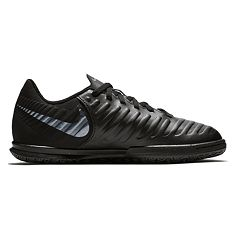 Nike Jr. LegendX 7 Club Boys' Indoor Soccer Shoes