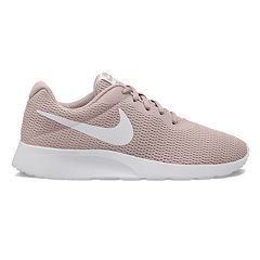 Nike Tanjun Women's Athletic Shoes