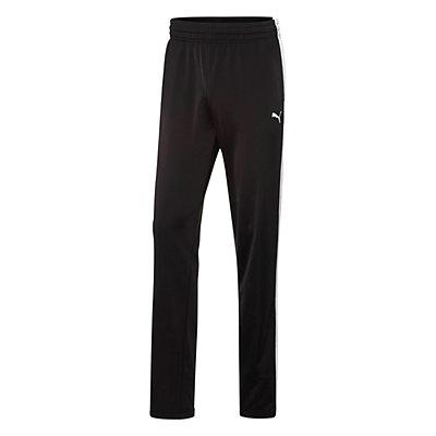 Men's PUMA Athletic Pants